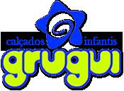 Logotipo Grugui